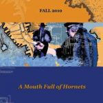 OTC Fall 2010: A mouth Full of Hornets